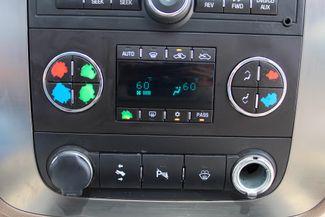 2007 GMC Sierra 2500 HD SLT Crew Cab 4X4 6.6L Duramax Diesel Allison Auto LOADED Sealy, Texas 64
