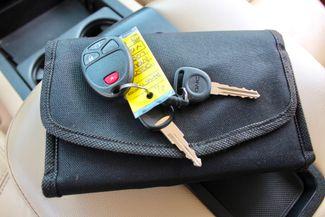 2007 GMC Sierra 2500 HD SLT Crew Cab 4X4 6.6L Duramax Diesel Allison Auto LOADED Sealy, Texas 66