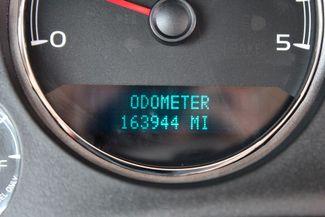 2007 GMC Sierra 2500 HD SLT Crew Cab 4X4 6.6L Duramax Diesel Allison Auto LOADED Sealy, Texas 52