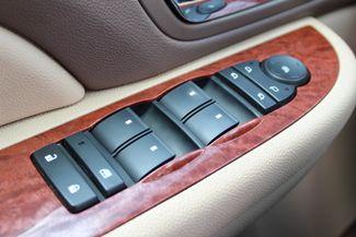 2007 GMC Sierra 2500 HD SLT Crew Cab 4X4 6.6L Duramax Diesel Allison Auto LOADED Sealy, Texas 53