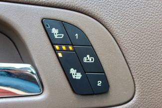2007 GMC Sierra 2500 HD SLT Crew Cab 4X4 6.6L Duramax Diesel Allison Auto LOADED Sealy, Texas 54
