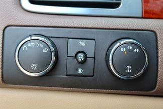 2007 GMC Sierra 2500 HD SLT Crew Cab 4X4 6.6L Duramax Diesel Allison Auto LOADED Sealy, Texas 55