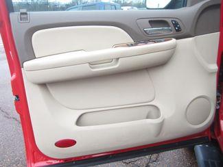 2007 GMC Sierra 2500HD SLT Batesville, Mississippi 19