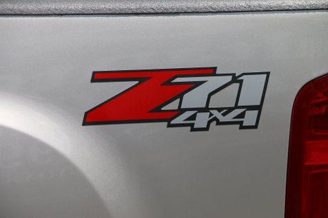 2007 Gmc Sierra 2500 Hd Crew Cab Slt 4WD 6.6 DURAMAX DIESEL LOADED ONLY 83K MILES CLEAN CARFAX | Baton Rouge , Louisiana | Saia Auto Consultants LLC in Baton Rouge , Louisiana