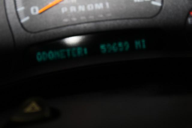 2007 GMC Sierra 2500HD Classic Diesel SLT Roscoe, Illinois 27