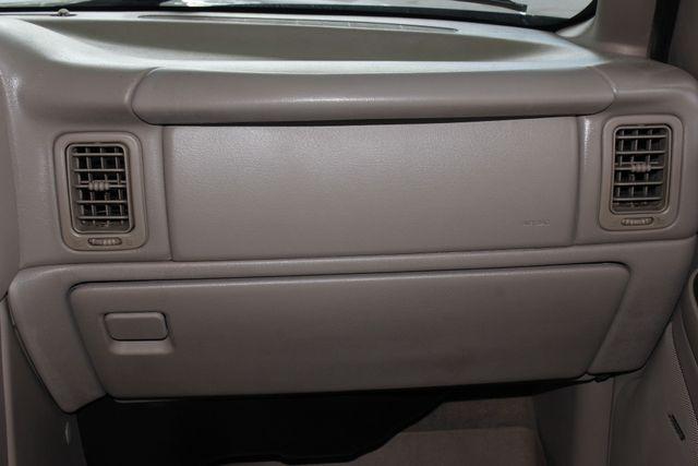 2007 GMC Sierra 2500HD Classic SLT Crew Cab 4x4 - DURAMAX - ALLISON! Mooresville , NC 6