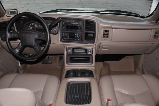 2007 GMC Sierra 2500HD Classic SLT Crew Cab 4x4 - DURAMAX - ALLISON! Mooresville , NC 28