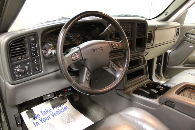 2007 GMC Sierra 2500HD Classic SLt Roscoe, Illinois 13