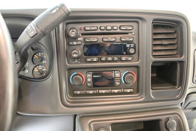 2007 GMC Sierra 2500HD Classic SLt Roscoe, Illinois 15