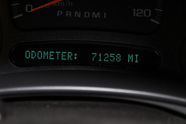 2007 GMC Sierra 2500HD Classic SLt Roscoe, Illinois 31