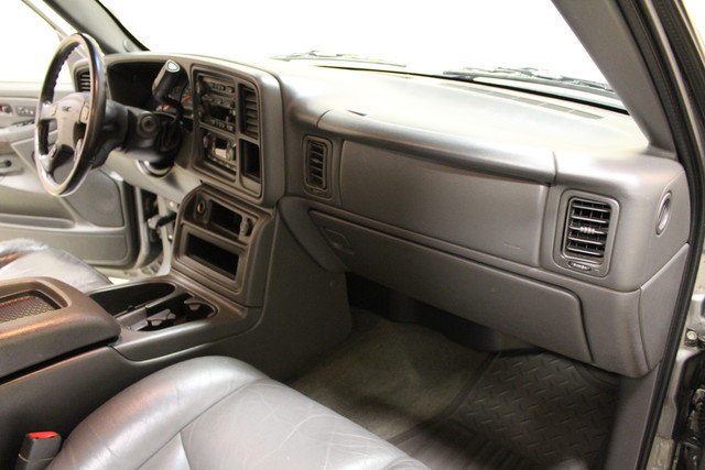 2007 GMC Sierra 2500HD Classic SLt Roscoe, Illinois 14