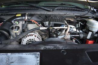 2007 GMC Sierra 2500HD Classic SLT Walker, Louisiana 21