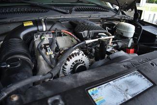 2007 GMC Sierra 2500HD Classic SLT Walker, Louisiana 20