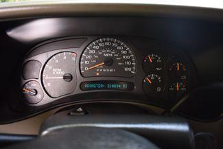 2007 GMC Sierra 2500HD Classic SLT Walker, Louisiana 13
