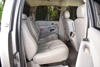 2007 GMC Sierra 2500HD Classic SLT Walker, Louisiana 16