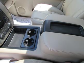 2007 GMC Sierra 2500HD SLT Fremont, Ohio 9