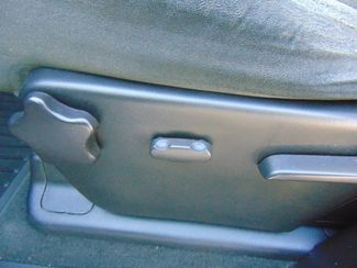 2007 GMC Sierra 2500HD SLE1 Nephi, Utah 8