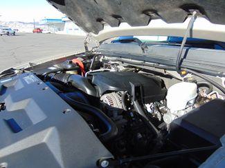 2007 GMC Sierra 2500HD SLE1 Nephi, Utah 3