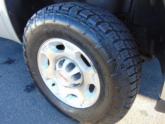 2007 GMC Sierra 2500HD SLE1 Nephi, Utah 9