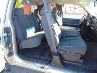 2007 GMC Sierra 2500HD SLE1 Nephi, Utah 5