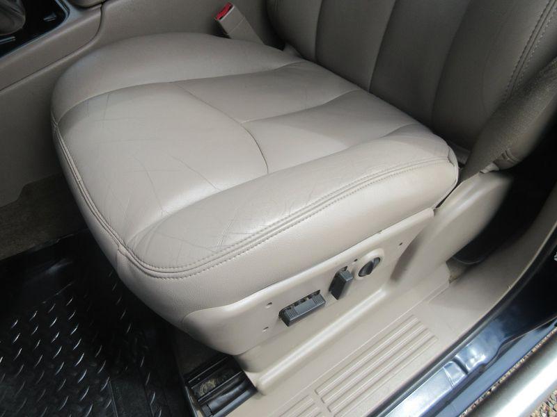 2007 GMC Sierra 2500HD SLT 4X4 66L Duramax  Fultons Used Cars Inc  in , Colorado