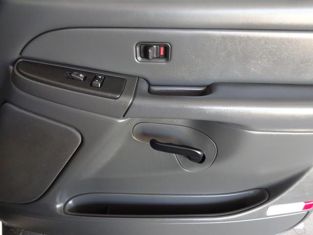 2007 GMC Sierra 3500 Classic SLE Corpus Christi, Texas 33