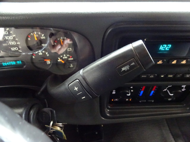 2007 GMC Sierra 3500 Classic SLE Corpus Christi, Texas 40