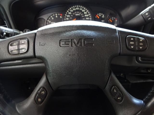 2007 GMC Sierra 3500 Classic SLE Corpus Christi, Texas 43