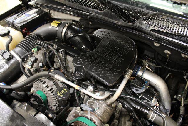2007 GMC Sierra 3500 Classic SRW Work Trk Roscoe, Illinois 22