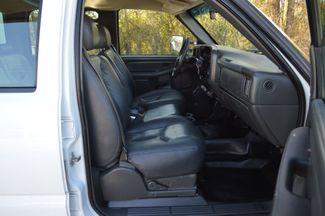 2007 GMC Sierra 3500 Classic SL Walker, Louisiana 16