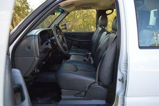 2007 GMC Sierra 3500 Classic SL Walker, Louisiana 12