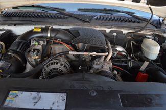 2007 GMC Sierra 3500 Classic SL Walker, Louisiana 20