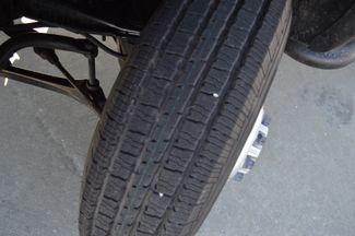 2007 GMC Sierra 3500 Classic SL Walker, Louisiana 18