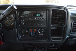 2007 GMC Sierra 3500 Classic SL Walker, Louisiana 14