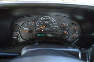 2007 GMC Sierra 3500 Classic SL Walker, Louisiana 15