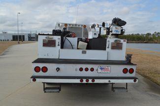 2007 GMC TC4500 Walker, Louisiana 5