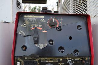 2007 GMC TC4500 Walker, Louisiana 16
