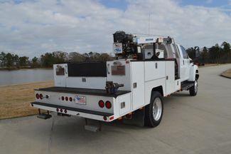 2007 GMC TC4500 Walker, Louisiana 4