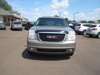 2007 GMC Yukon SLT Batesville, Mississippi 4