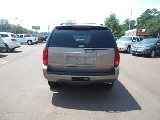2007 GMC Yukon SLT Batesville, Mississippi 5