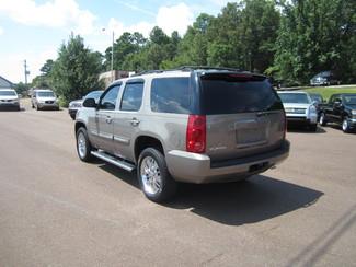 2007 GMC Yukon SLT Batesville, Mississippi 6