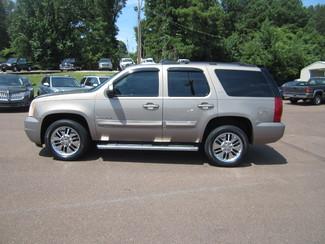 2007 GMC Yukon SLT Batesville, Mississippi
