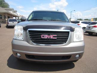 2007 GMC Yukon SLT Batesville, Mississippi 10
