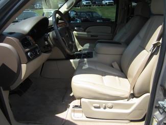 2007 GMC Yukon SLT Batesville, Mississippi 17