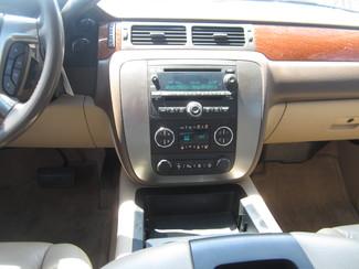 2007 GMC Yukon SLT Batesville, Mississippi 22