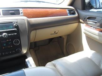 2007 GMC Yukon SLT Batesville, Mississippi 23