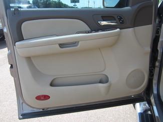 2007 GMC Yukon SLT Batesville, Mississippi 14