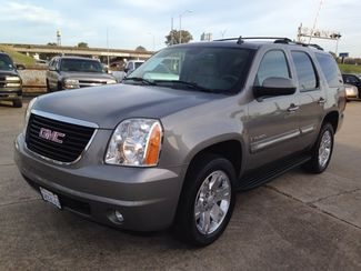 2007 GMC Yukon in Bossier City, LA