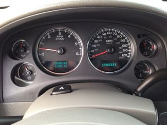 2007 GMC Yukon SLT  in Bossier City, LA