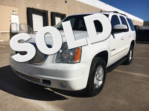 2007 GMC Yukon SLT in Dallas
